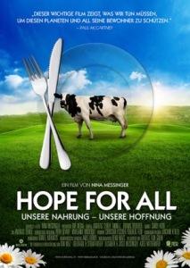 Plakat_HopeForAll