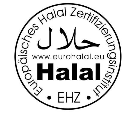 halal-institut